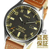 【レビュー記入確認後1年保証】タイメックス 腕時計 TIMEX 時計 並行輸入品 TW2P84000 メンズ WATERBURY RED WING ウォーターベリー レッドウィング