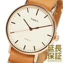 【並行輸入品】タイメックス TIMEX 腕時計 TW2P91200 ユニセックス Weekender...