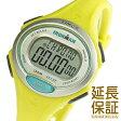 タイメックス 腕時計 TIMEX 時計 並行輸入品 TW5K90200 レディース IRONMAN アイアンマン Essential エッセンシャル コレクション Lime ライム