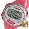 タイメックス 腕時計 TIMEX 時計 並行輸入品 TW5K90300 レディース IRONMAN アイアンマン Essential エッセンシャル コレクション Pink ピンク