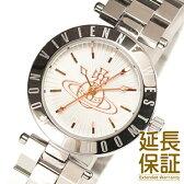 【レビュー記入確認後3年保証】ヴィヴィアンウエストウッド 腕時計 Vivienne Westwood 時計 並行輸入品 VV092SL レディース【明日楽】