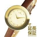 【レビュー記入確認後3年保証】ヴィヴィアンウエストウッド 腕時計 Vivienne Westwood 時計 並行輸入品 VV097GDBR レディース Edge...