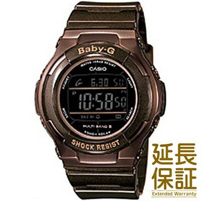【レビュー記入確認後10年保証】カシオ 腕時計 CASIO 時計 正規品 BGD-1310-5JF レディース Baby-G ベイビージー Tripper トリッパー