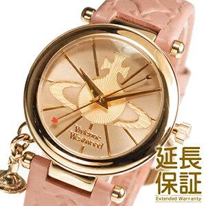 【レビュー記入確認後3年保証】ヴィヴィアンウエストウッド 腕時計 Vivienne Wes…...:change8:10057882