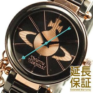 【レビュー記入確認後3年保証】ヴィヴィアンウエストウッド 腕時計 Vivienne Wes…...:change8:10057899