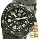 【並行輸入品】ルミノックス LUMINOX 腕時計 0201...