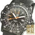 ルミノックス 腕時計 LUMINOX 時計 並行輸入品 8822 MI メンズ FIELDSPORTS フィールドスポーツ RECON POINTMAN リーコンポイントマン