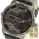 【並行輸入品】ディーゼル DIESEL 腕時計 DZ7328 メンズ MINI DADDY ミニダディー