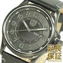 【レビュー記入確認後3年保証】ルミノックス 腕時計 LUMI...