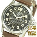 【並行輸入品】ルミノックス LUMINOX 腕時計 1801.NV メンズ Field Automatic フィールドオートマチック