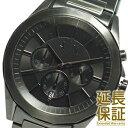 【並行輸入品】アルマーニ エクスチェンジ ARMANI EX...