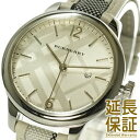 【レビュー記入確認後1年保証】バーバリー 腕時計 BURBERRY 時計 並行輸入品 BU10113...