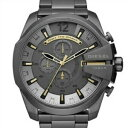 ディーゼル 腕時計 DIESEL 時計 並行輸入品 DZ44...