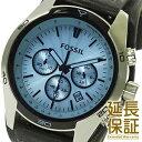 FOSSIL フォッシル 腕時計 CH2564 メンズ Coachman コーチマン