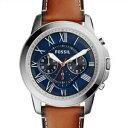 【並行輸入品】フォッシル FOSSIL 腕時計 FS5210...