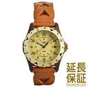 【正規品】タイメックス TIMEX 腕時計 TW2P88300 メンズ Safari サファリ 復刻...
