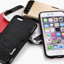 iPhone8 8 7 PLUS iPhone7 iPhone6S iPhone6 iPhone SE iPhone5S iPhone5 galaxy S8 SC-02J SCV36 S8+ SC-03J SCV35 S7 edge SC-02H SCV33 ケース 6S 6 アイフォン7 iPhone8ケース 韓国 海外 アイフォン8 iPhone8PLUS iPhone7ケース カバー スマホケース