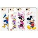 iPhone8 iPhone 8 PLUS iPhone7 ...