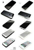 ��iPhone��S������LIM'S����������Ź�ۡ�iPhone5SiPhone5�б��Х�ѡ����ꥢ��������iphone/iPhone5/�����ե���/�����/�֥���/�쥶��/���ꥳ��/���С�/���ޥۥ�����/���ޥ�/5/���ȥ�å�/���������/docomo/�����ե���5S/5S/�������/���ȥ�åץۡ���