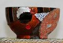 【漆器☆お椀】ベトナムの工芸品です♪一つ一つ職人が作り上げました。【お祝い】【ベトナム雑貨】【漆器】【プレゼント】【アジアン】【おわん】10P01Sep13