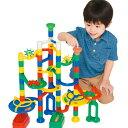 くもん NEWくみくみスロープ【あす楽】知育 玩具 教材 おもちゃ 幼児 子供 キッズ くもん 公文 KUMON 誕生日 クリスマス プレゼント 出産祝い
