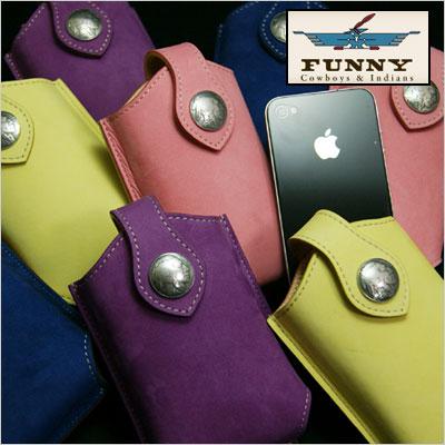 【iPhone SE 5 5s 対応】FUNNY...の商品画像