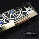 ��SAROME SD41-15 �����ѥ����0.2��/�֥�å����ݥ���/�ۥ�����ǥ������