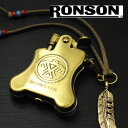 ≪RONSON Banjo ロンソン バンジョー 2016年限定モデル イーグルコレクション ブラス古美 R01-2016B≫
