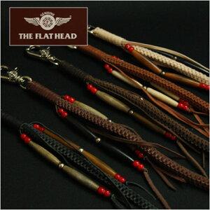 FLATHEAD/�ե�åȥإåɢ�STOCKBURG(���ȥå��С���)������åȥ�������/������åȥ?��/������åȥ졼��BM-01�ܥå����Ԥ߹����ܳע�쥶��������å�����Ź�������ڳڥ���_�����ۡ�����̵����