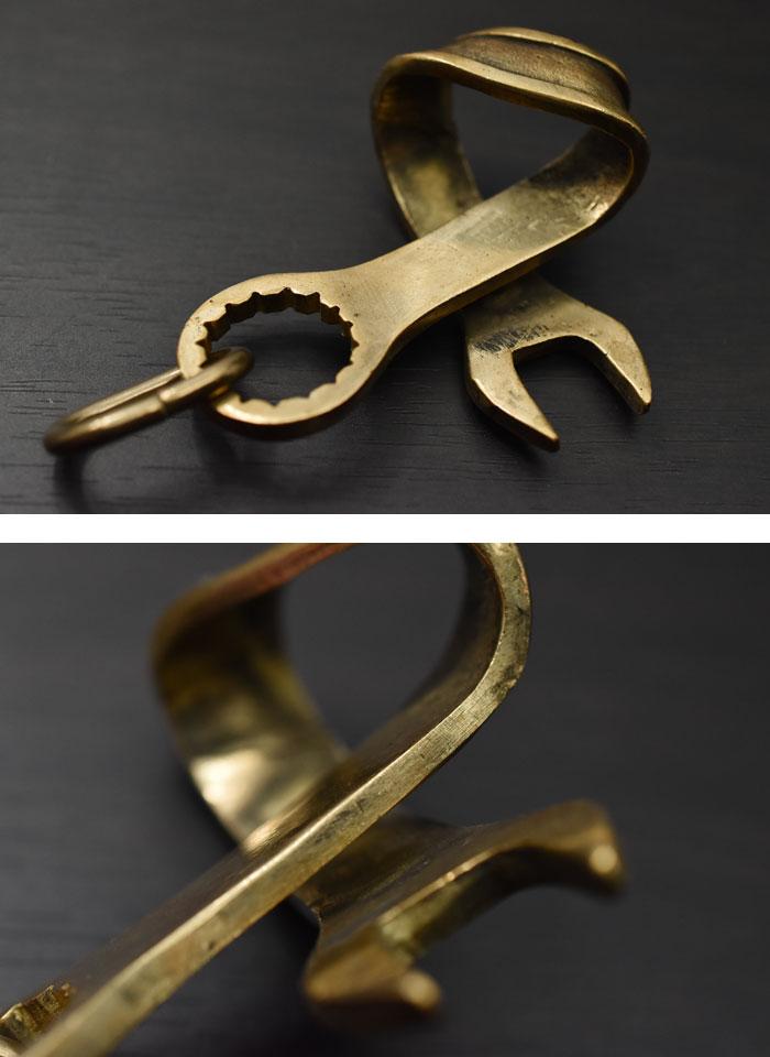 【NEW DESIGN!!】≪真鍮製 ブラス ...の紹介画像3