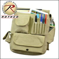 �?��RothcoM-51�����Х����󥸥˥��ե�����ɥХå�CANVASM-51ENGINEERSFIELDBAG