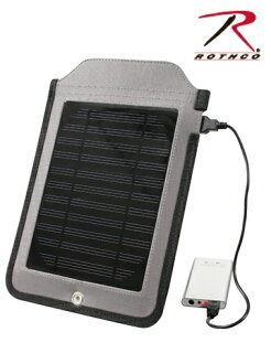 Solar battery solar battery charger large size panel with the connector for iPhone, iiPod Nano, iPod Video, iPod touch