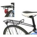 カテゴリ:昭和インダストリーズ 自転車荷台 リアキャリア   