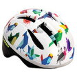 LAZER(レイザー) HMT39506 レイザー 子供用ヘルメット ボブ (46〜52cm) バード [HMT39506]