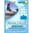 ELITE 『MADRID』REALAXIOM用 DVD ス...