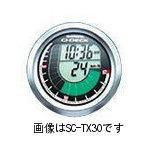 ��¨Ǽ�ۥѥʥ��˥å� NKM091 SC-TX35 CI-DECK(CI�ǥå�)�� �������륳��ԥ塼�� [NKM091]