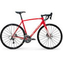 CENTURION(センチュリオン) ZCT53901 センチュリオン GIGADRIVE DISC 4000 700c ロードバイク 50cm マットレッド [ZCT53901]