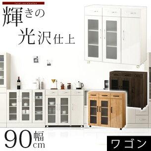 キッチン おしゃれ ホワイト