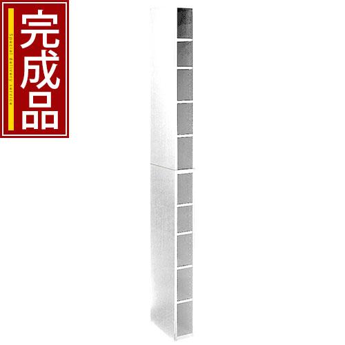 すきま収納 隙間収納 ラック 送料無料 日本製 ...の商品画像