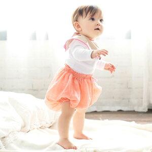 マールマール 赤ちゃん プレゼント