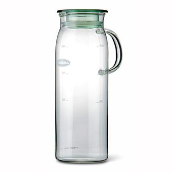 フロー・エッセンス+リキッド【エッセンス保存ボトル】FLORA(フローラ社)Flor・Essence+(フローエッセンスプラスリキッド)(フローラ・ハウス,保存容器,保存瓶)
