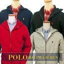 POLO by Ralph Lauren Men'sベーシッ...