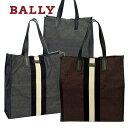 【BALLY】Raami,トートバッグ(バリー)【イタリア製】【送料無料】トートバッグ【メンズ、レディース用】