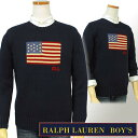 POLO by Ralph Lauren Boy