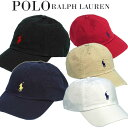 POLO by Ralph Lauren Men's定番べ−...