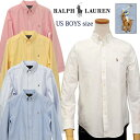 POLO by Ralph Laurenラルフローレン Boy's�