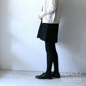 LaTENACE/�顦�ƥʡ��������ʥ��졼�����åץ��塼��#869VERNICE