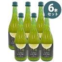 【送料無料】 テルヴィス 有機レモン果汁 720ml×6本セット 瓶 イタリア・シチリア産 無添加 有機JAS認定 オーガニック