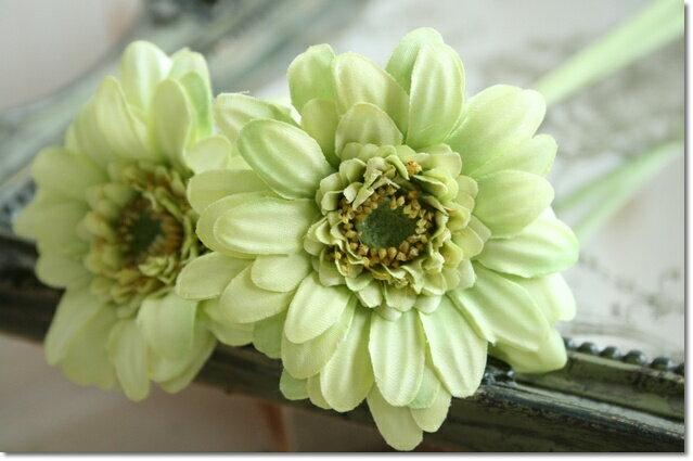 アンティーク風 雑貨 【メール便340円★】造花...の商品画像