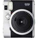 照相機, 光學機器 - 富士フイルム チェキ instax mini 90 ネオクラシック